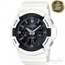 a9233548e778 Reloj Casio G-shock GAS-100B-7A para hombre modelo en el extranjero en caja  desde Japón Original