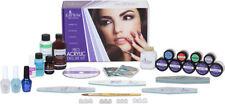 EzFlow Deluxe ProLine Acrylyc Kit #60255