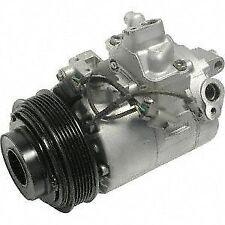 Universal Air Conditioner CO10573C New Compressor