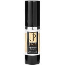 J. Paul 💙 Revitalize Ant-Aging Skin Care for Men Peptide Revitalize Eye Serum