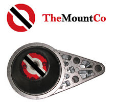 RH Auto/Manual   Engine Mount To Suit Mazda 2   02-07    1.5L