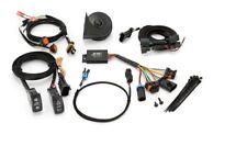 Xtc Power Products Self Canceling Utv Turn Signal Kit Universal System W/Lights