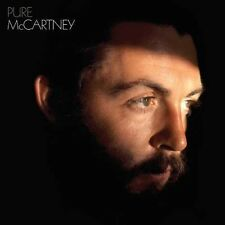 Paul McCartney - Pure Mccartney [New Vinyl] Boxed Set
