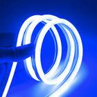 Led Neon Lamp Sign Beer Soft Flexible Tube Strip Rope Bar Decoration Sport Goods