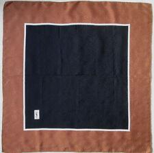 bcaf9356b7ab Yves saint laurent vintage dans écharpes et châles pour femme   eBay