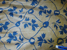 "Tape Top Curtains 90"" x 84"""