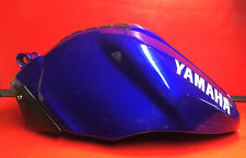 Benzintank Fuel Benzinetank Gas Tank Yamaha R1 R6