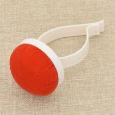 DIY Ball Shaped Needle Pin Cushion Plastic Belt for Stitch Sewing Accessories