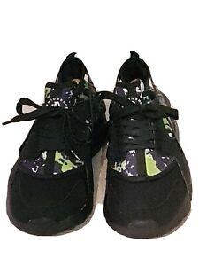 Fashion Running  shoes By Make Size 12uk 47eu