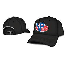 VP Racing Fuel Ball Cap Racing Apparel  Adjustable Unstructured Ball Cap VP022