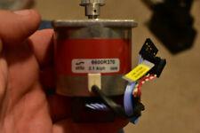 Sonceboz 6600r370 21 Aph Hybrid Stepper Motor Encoder