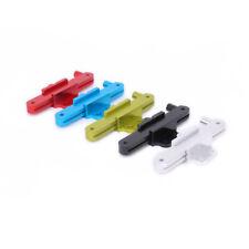 Steering Servo Saver Complete Set For RC Car 1/12 WLtoys 12428 12423 12428 FY03