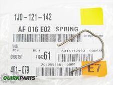 VW Volkswagen Radiator Hose Retaining Spring Clip Horse Shoe Clip 32 mm 1J012114