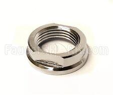 Crane F10584 Dialese Stem Lock Nut
