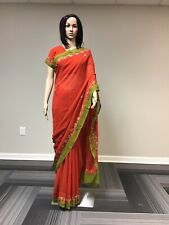 Bollywood Designer Saree .