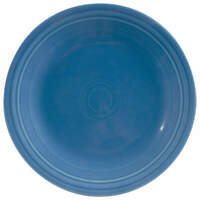 Homer Laughlin Fiesta Lapis Blue  Dinner Plate 10033225