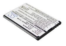 BATTERIA agli ioni di litio per Nokia E72 E90i E71 E90 Communicator N810 WiMAX Edition NUOVO