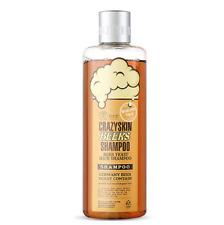 Crazy Skin Beers Shampoo 300g (10.5oz)