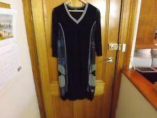 Lilia Dress ~ BRAND NEW / UNWORN ~ Size L or 14