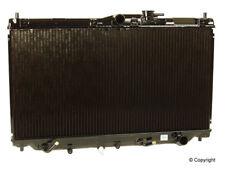 Radiator-KoyoRad WD EXPRESS 115 21065 309 fits 90-93 Honda Accord