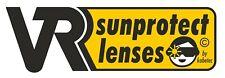 VR Sunprotect Lenses für Samsung Gear VR, nie mehr zerstörte Handy Displays