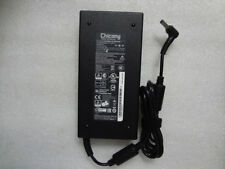 NEW Genuine Chicony MSI Laptop Charger AC Adapter Power Supply A15-180P1A 180W