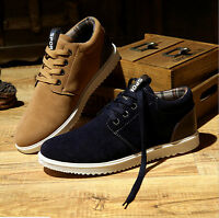 2020 New Fashion England Men's Sports shoes Recreational Shoes Casual Shoes