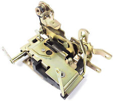 LAND ROVER DISCOVERY 1 1994-1999 DOOR LOCK LATCH FRONT LH / DRIVER SIDE MTC7592