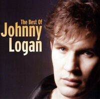Johnny Logan : The Best Of CD (2009) ***NEW*** FREE Shipping, Save £s