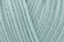 RICO ESSENTIALS SOFT MERINO ARAN - shade 24 jade green