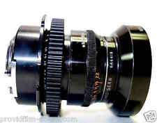 Cooke Speed Panchro Set 4 Vintage Prime 35mm Cinema Lenses in PL w/ Gears OFFERS