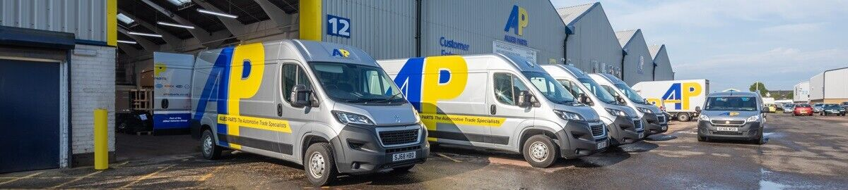 Allied Vehicles Ltd