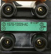 BWD Automotive E238 Ignition Coil