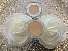 Ombre À Paupière L'oréal Infaillible N°016 Coconut Shake