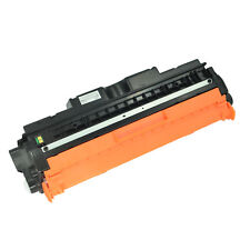 Drum Color CE314A 126A for HP LaserJet Pro CP1025nw 100 MFP M175nw M175A