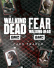 Topps The Walking Dead Card Trader Digital YOU PICK any 9 cards from my account