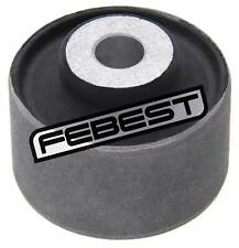 ADAB-012 Genuine Febest Arm Bushing Front Upper Arm 8R0407515