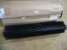 """OEM Nilfisk-Advance 56413116 Commercial 38.37"""" Cylindrical Brush"""