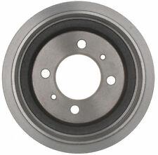 Brake Drum Rear Parts Plus P9480