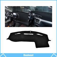 Premium Carpet, Red DashMat Original Dashboard Cover Dodge Ram 50 71941-01-88