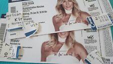 Helene fischer münchen tickets