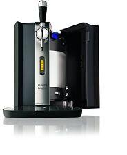 Philips HD3620/25 Grifo de Cerveza para Barril de Varias Marcas Enfria a 3 °C