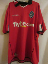 Birmingham City 2004-2005 Away Football Shirt Size Large /14776 trikot jersey