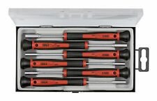 Felo 249 961 56 Precision Nut Driver Set 6-Piece Made in Germany
