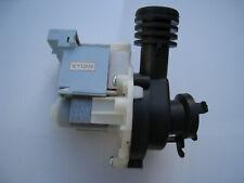 Baumatic BDW6WH Dishwasher Drain pump