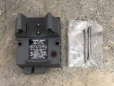 Streamlight Smart Charger Holder Fits All Stinger - 75105 Authorized Dealer