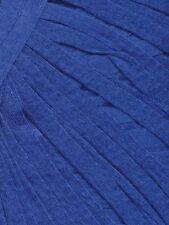 KATIA Tahiti - Color 23 Blue - 100% Combed Mercerized Cotton - Bulky