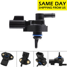 FPS5 FUEL INJECTION RAIL PRESSURE SENSOR FOR FORD LINCOLN MERCURY 0261230093