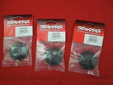 3 Traxxas 90 Tooth Spur gear 48 Pitch 90T Stampede Slash Rustler Slash tra 4690
