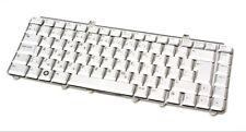 Dell Inspiron 1520 1521 1525 1526 M1330 M1530 Dutch Netherland US Keyboard RN169